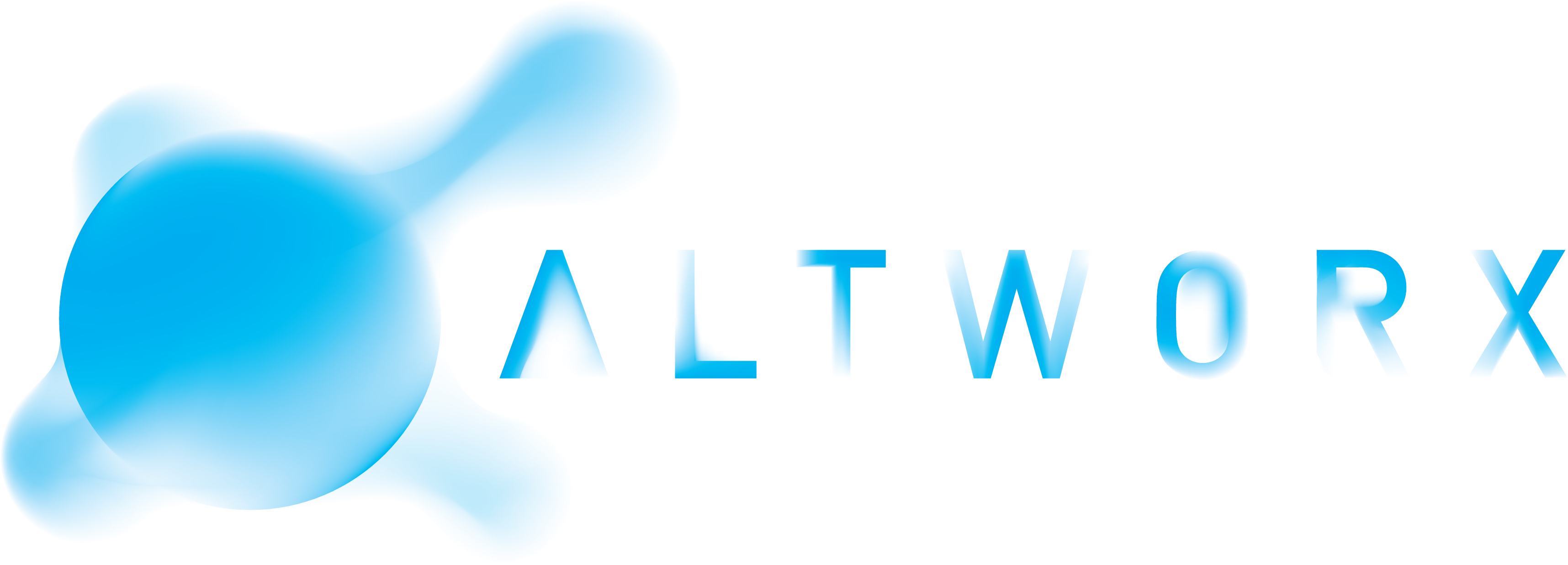 Altworx